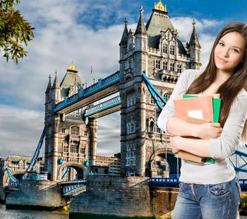 Preparación para exámenes de Inglés en Bilbao