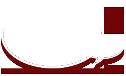 Englishtalkbilbao Logo